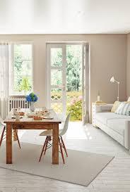 custom area rugs help protect your floors