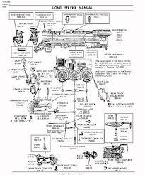 lionel 2026 parts diagrams modern design of wiring diagram • lionel 2026 parts list and diagrams automotive wiring diagram u2022 rh vbpodcasts com lionel accessory wire diagram lionel k line parts
