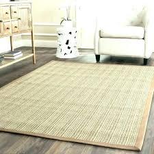 outdoor jute rug. Burlap Rug Outdoor Jute New Indoor Sisal Look Rugs Synthetic X Incredible A