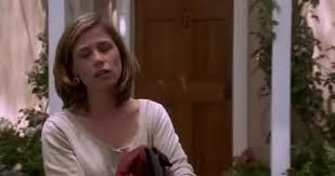 Yarn | - Oh, Fletcher ! - Oh, Audrey ! ~ Liar Liar (1997) | Video clips by  quotes, clip | 3fa51c78-6a73-4c2a-82f8-7a35c395a25a | 紗