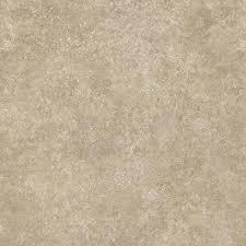 take home sample breezy stone luxury vinyl flooring 4 in x 4 in