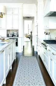 kitchen floor runners rug best kitchen rug ideas kitchen runners kitchen rugs and runners best kitchen kitchen floor runners rug