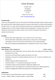 office administrator resume example Resume Experts