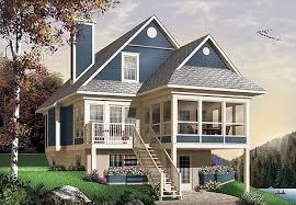 lake house plans. 4916A_final Lake House Plans P