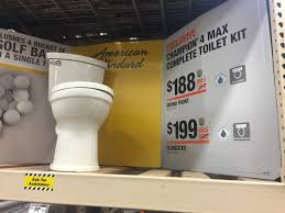 get up to 40 off kitchen and bath from mid january to mid home depot s