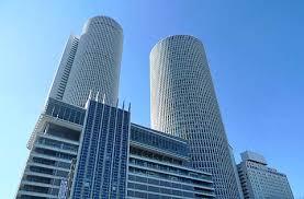 「マリオットassocia hotel nagoya画像」の画像検索結果