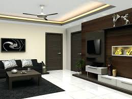 simple fall ceiling designs for hall in india lightneasy net