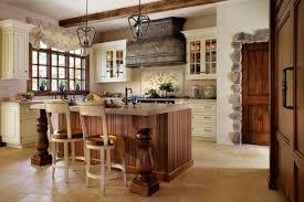 Island Style Kitchen Design Kitchen Design 20 Best Photos French Country Style Kitchen