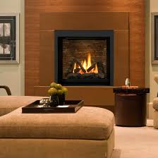 convert wood burning fireplace to gas. DIRECT VENT GAS FIREPLACE Convert Wood Burning Fireplace To Gas R