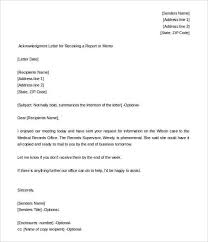 Sample Transfer Request Letter      Documents in PDF  Word Documents  Letters  Samples  Examples   Tips