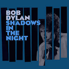Midweek Album Chart Midweek Chart Update Bob Dylan On Course For Eighth Uk