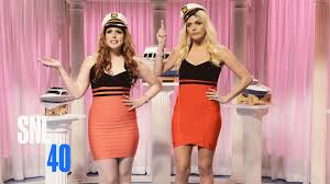 sofa king snl. Favorite SNL Sketches Pt 4! Comment Suggestions Edition Sofa King Snl I