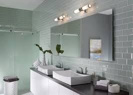 The Pocket Guide To Bathroom Lighting Flip The Switch - Bathroom dimmer light switch