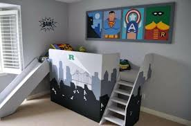 really cool bedrooms for boys. Beautiful For Cool Bedrooms For Kids Medium Images Of Awesome Ideas Really  Boys With Really Cool Bedrooms For Boys O