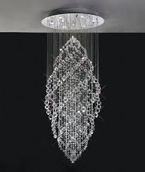 low ceiling crystal chandeliers chandelier designs