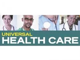the government provide health care essay should government provide daycare centers essay should the government provide health care essay