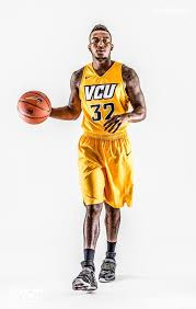 32 Melvin Johnson | Vcu, Style, Johnson