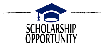 Image result for scholarship opportunities clip art