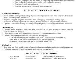 comedy writer resume extended definition essay examples zol aimf co extended definition essay examples zol aimf co