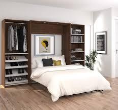 Murphy Bed Furniture Bestar Wall Beds Murphy Beds