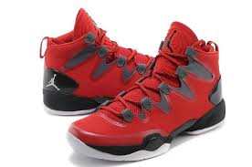 jordan shoes 1 28. air jordan 28 shoes 1 c