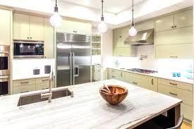 above kitchen cabinet lighting. Under Cabinet Rope Lighting Kitchen Cabinets Lights How To Add . Above
