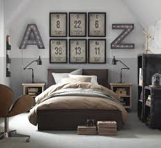 bedroom wall decor for mens ideas inside plan 3 on wall art mens with mens bedroom wall art popular decorating ideas room pertaining to