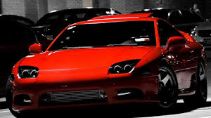 2018 mitsubishi 3000gt vr4.  3000gt modified mitsubishi 3000gt vr4 gto tt winter photo shoot youtube intended 2018 mitsubishi vr4 e