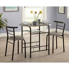 full size of room wooden grey table dining set gray and dark sets amusing wood rooms