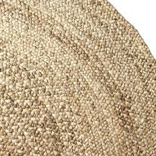 round sisal rug braided round rugs intended for sisal rug ideas sisal rugs cleaning round sisal rug