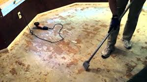 remove glue from wood floor large size of hardwood floor glue from hardwood floors bamboo hardwood remove glue from wood floor