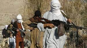 بعثات دبلوماسية تدعو طالبان إلى إنهاء الهجوم العسكري في أفغانستان
