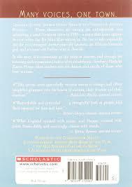 witness karen hesse com books