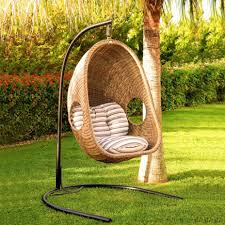 hanging chair recommendation hanging chair geelong hanging chair hanging wicker basket chair ikea extraordinary hanging basket chair furniture rattan