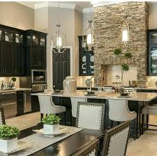 impressive colors that go with taupe walls accent colours for what color goes