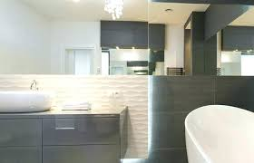 Bathroom Remodeling Contractors Concept