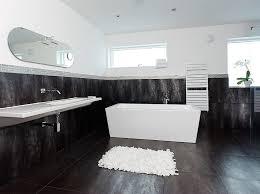 extraordinary black and white bathroom. Image For The Best Of Small Black And White Bathroom Extraordinary A