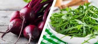 Nitric Oxide Food Chart Nitric Oxide Benefits How To Increase Levels Naturally