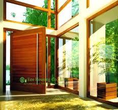 pivot front doors exterior pivot door system pivoting for villas entrance doors with long handle glass pivot front doors