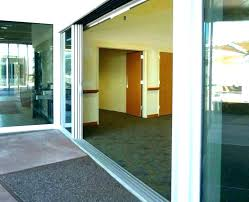 replacing sliding glass door replacing sliding door with french doors replacement sliding glass door cost replace