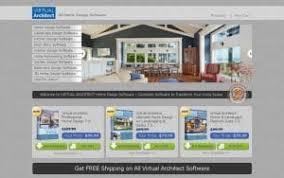 hgtv home design software. HGTV Home Design Software Promo Codes Hgtv E