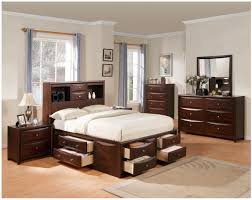 ... Amazing Queen Storage Bedroom Set on House Decor Ideas with Bedroom  Furniture Sets With Storage Bedroom ...