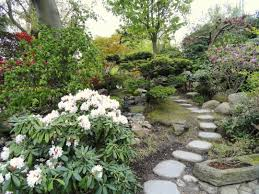 Unique Landscaping 5 Unique Landscaping Ideas From The Experts At Red Oak Tree Red