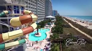 Image result for crown reef beach resort and waterpark reviews
