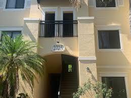2725 anzio ct apt 301 palm beach