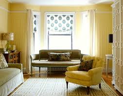 Interior Decorator And Designer Magnificent Westchester County NY Interior Designer Decorator Bronxville NY