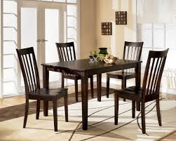 Glass Dining Table Set 4 Chairs Dinning Table Alluring Cheap Dining Tables And 4 Chairs Awesome