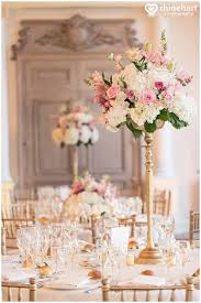 Best 25 Elegant Centerpieces Ideas On Pinterest Wedding Elegant Wedding  Centerpieces