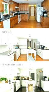 diy redo kitchen countertops redo kitchen packed with stupendous topic to the busy broad spray paint diy spray paint kitchen countertops