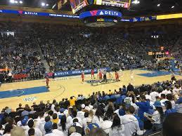 Iowa State Basketball Arena Seating Chart Basketball Stadien Und Arenen Sitzplatz Aussichten Sieh Dir